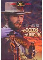 Baixar Filme Três Homens em Conflito (Dublado)