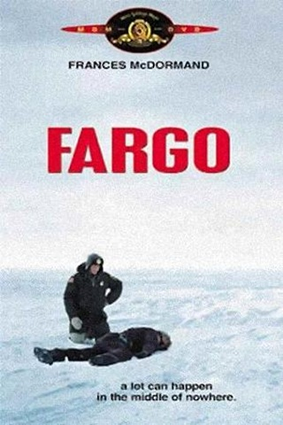 Fargo (Legendado)