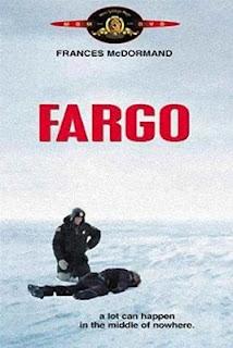 Baixar Filmes Download   Fargo (Legendado) Grátis