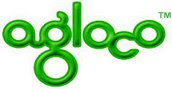 Join Agloco