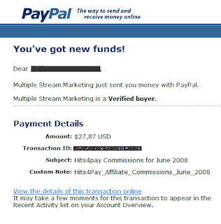 http://hits4pay.com dibayar untuk baca email