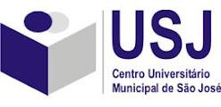 USJ - Centro Universitário Municipal de São José