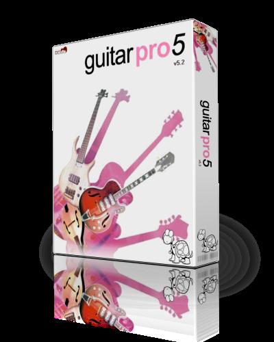 Descargar guitar pro 5 keygen.