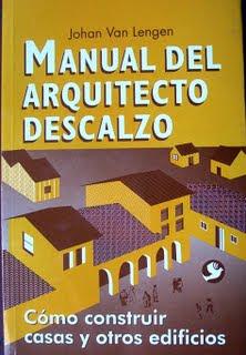 Manual del Arquitecto Descalzo por Johan Van Lengen