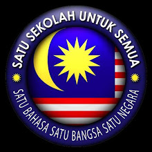 Satu Sekolah Untuk Semua...