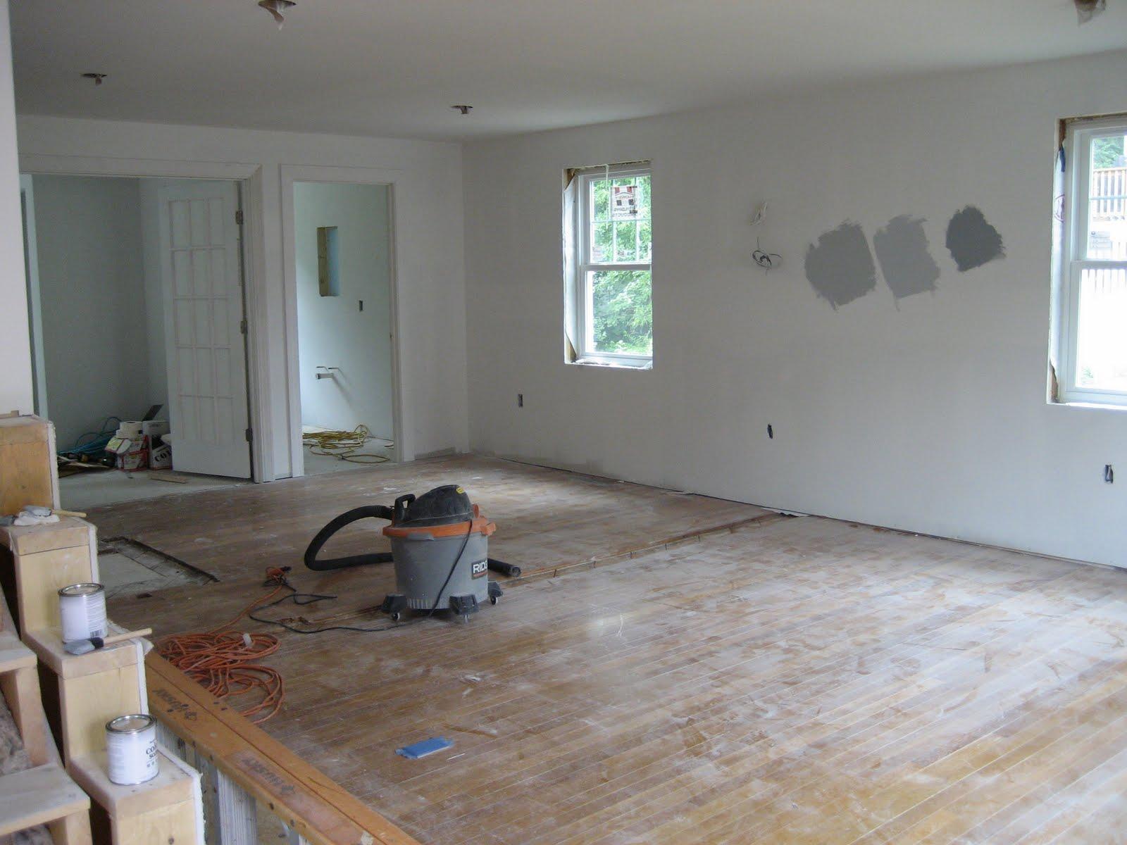chateau vigneault july 2010. Black Bedroom Furniture Sets. Home Design Ideas