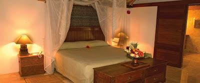 Jimbaran Puri Bali Resort ,nusa dua hotels,hotels in nusa dua  bali,nusa dua hotels bali,nusa dua best hotels,discount bali hotels nusa dua,bali hotels and resort nusa dua area, nusa dua bali hotels