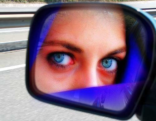 [Los+ojos+del+retrovisor.jpg]