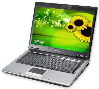 Asus F3JR-AP084C notebook