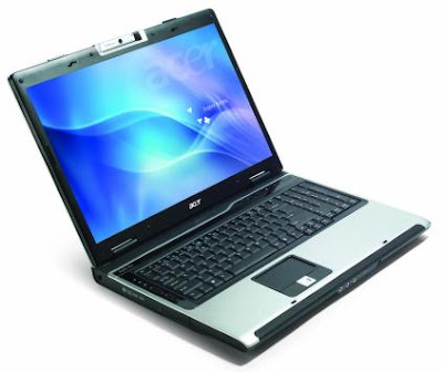 affordable Acer 9303WSM