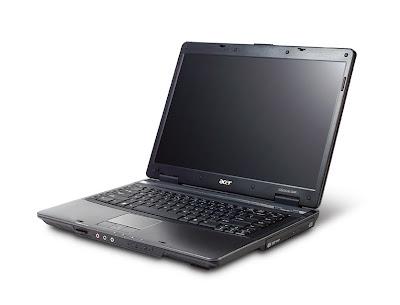 Acer Extensa 5220-201
