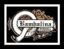 La Bamabalina