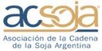 Asociación Cadena de la soja