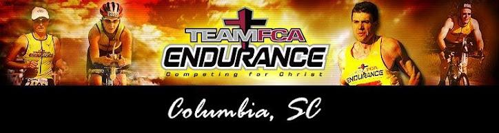 FCA E Columbia