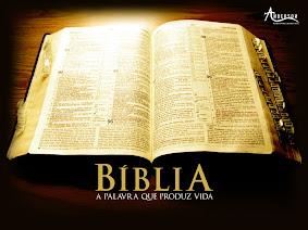 Bíblia Online !