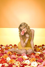 Si Cantik Vintage- Taylor Swift
