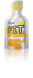 Agel FIT is a Weight Control Supplement