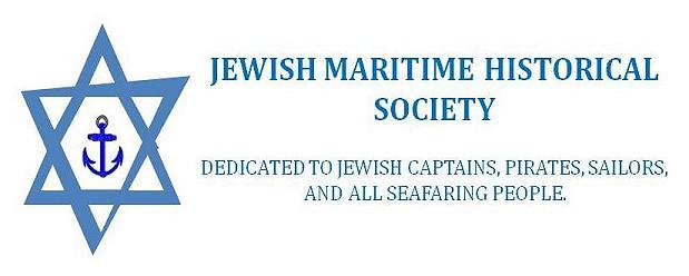 Jewish Maritime Historical Society