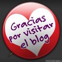 thanksss...