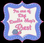 Digi Doodle Shop Design Team