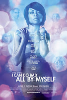 Review the Movie : I can do bad all by Myself