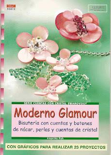 Recomienda un libro a distintos foreros - Página 2 12+Moderno+Glamour