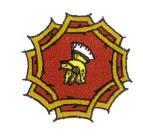 Confraria La Santa Espina, Armats i Vestes de Martorelles.