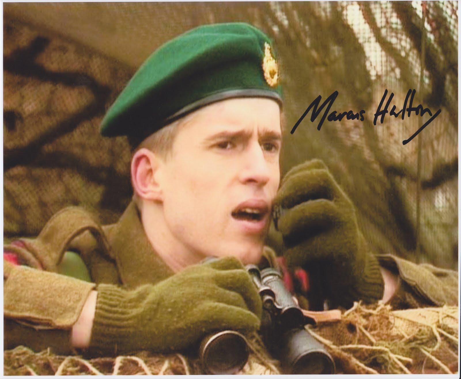 hutton marcus Hace 23 horas marcus meibom était un érudit original et curieux, qui a souvent suscité la raillerie et la controverse  charles hutton [7].