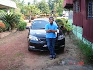 7th CAR (2004 - 2009)
