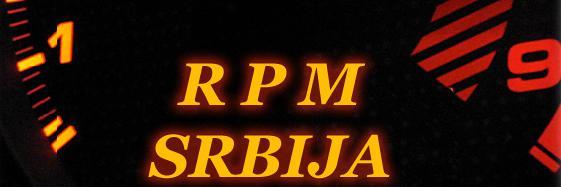 RPM Srbija
