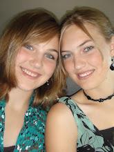 Me and My sis!