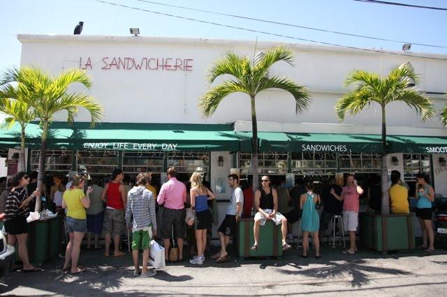 La Sandwicherie A South Beach Miami Favorite : sandwicherie1 from www.savorychicks.com size 640 x 426 jpeg 69kB