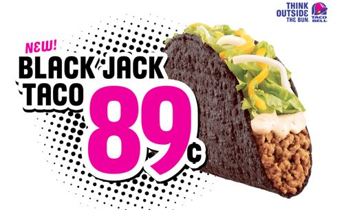 [Black-Jack-Taco-from-Taco-Bell.jpg]