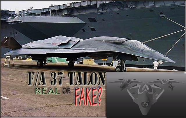 army helicopter pictures with Fa 37 Talon Real Or Fake on M109 Paladin in addition Critical Tests Approaching For Bell Helicopters V280 Valor additionally Jungle Warfare School in addition Bell AH 1W together with Question13.