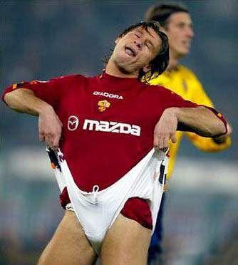 imagenes chistosas de jugadores de futbol