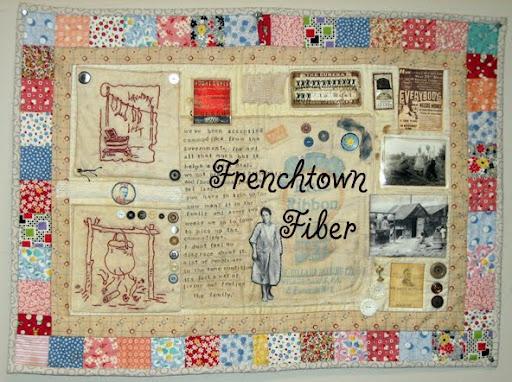frenchtown fiber