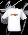 The Inferno T-shirt