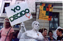 Nicaragua urgente