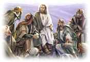 go to FORUM DISKUSI Kisah Alkitab