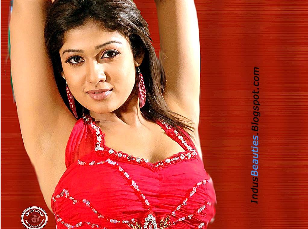 indian-girl-beauties-emily-browning-sex-gifs