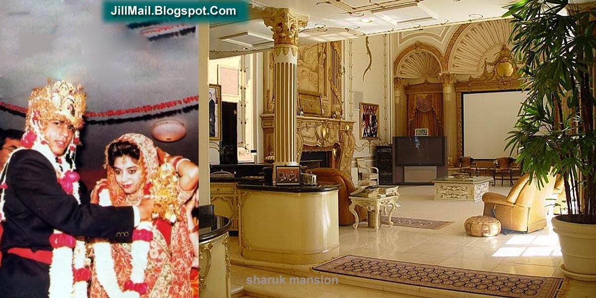 Salman Khan Home Interior 28 Images Mail Inside .