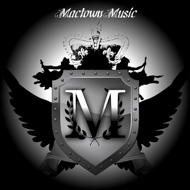 Mactown Music: THE NEW USC Fight Song Remix