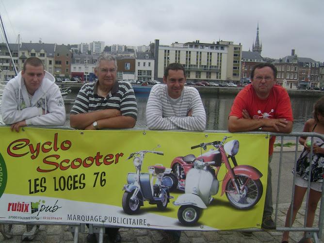 fécamp 2010