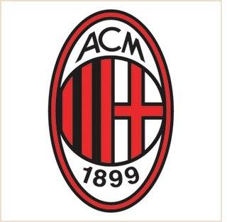 AC+Milan.JPG