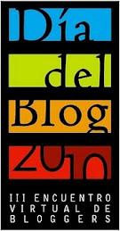 31 de Agosto Día Internacional de los Blogs