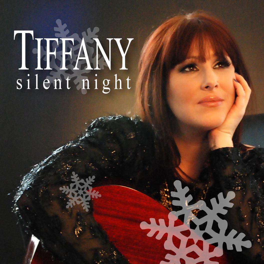 Tiffany Pop Star 2015