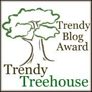 My Blogging Awards! :D