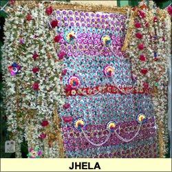 Jhela - Rahmatabad