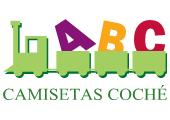 CAMISETAS Y CUADROS INFANTILES
