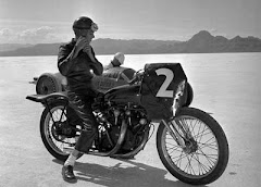 BONNEVILLE CAZARECORDS